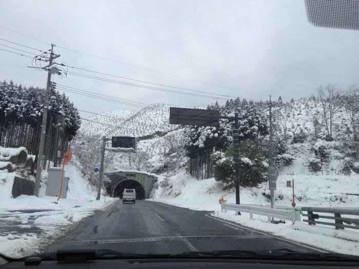 建築設備点検 in岡山(津山)